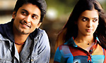 Eega Music Review