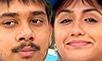 Maha Andamga Vunnavani Bhayam Music Review