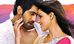 Naa Istam Music Review