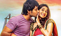 Ra Ra Krishnayya Music Review