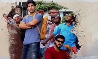 ABCD (American Born Confused Desi) Music Review