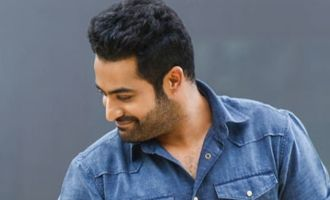 Aravindha Sametha Music Review