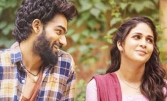 Chaavu Kaburu Challaga Music Review