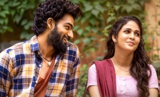 Chaavu Kaburu Challaga Music Review