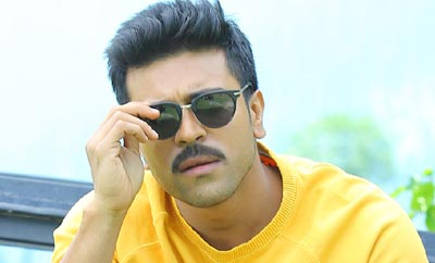 Dhruva Music Review