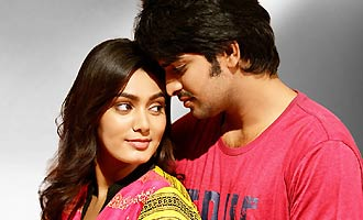 Dikkulu Choodaku Ramayya Music Review