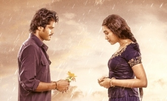 Dorasani Music Review