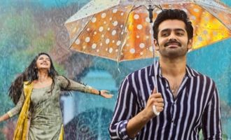 Hello Guru Prema Kosame Music Review