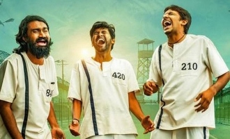 Jathi Ratnalu Music Review
