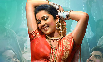 Jyothi Lakshmi Music Review