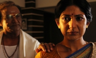 Lakshmi's NTR Music Review