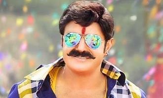 NBK Lion Music Review