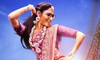 That Is Mahalakshmi Music Review