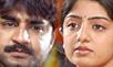 Mayajalam Music Review