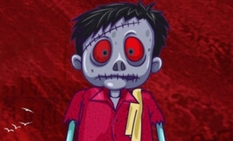 Zombie Reddy Music Review