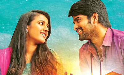 Oka Manasu Music Review