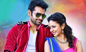 Pandaga Chesko Music Review