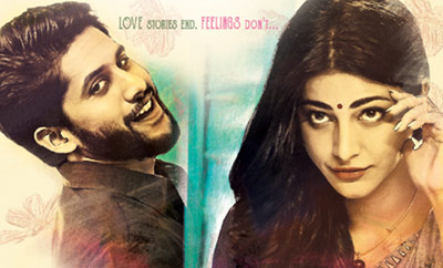 Premam Music Review