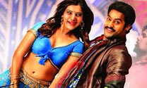 Rabhasa Music Review