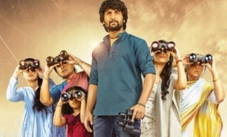Gang Leader Music Review