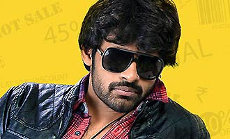 Subramanyam For Sale Music Review