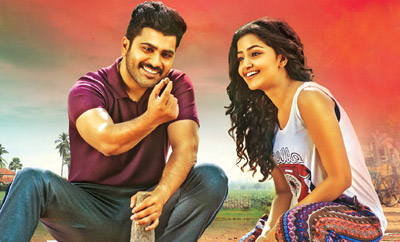 Shatamanam Bhavati Music Review