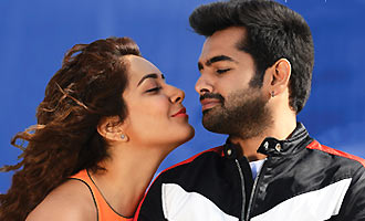 Shivam Music Review