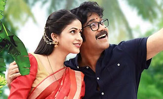 Soggade Chinni Nayana Music Review