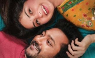 Vasantha Kokila Music Review