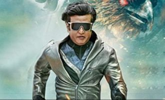 '2.0' to have bigger release in AP/TS