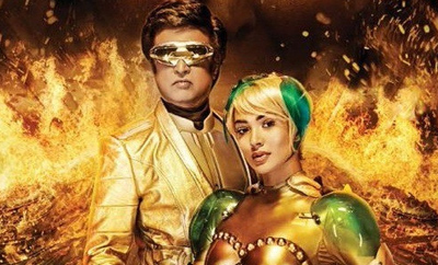 '2.0' release date convenient for 'BAN', 'NPS'