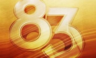 పాన్ ఇండియా మూవీ '83'... కపిల్ సేన విజయంలో కీలక పాత్రను పోషించిన వ్యక్తి