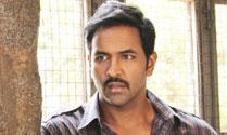 'Anukshanam' as 'Killer' in Malayalam