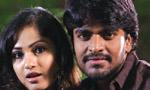 Aravind-2 to hit the screens in Feb