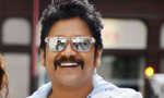 'BHAI' Grosses The Highest First Day In Nag's Career: Sai Babu