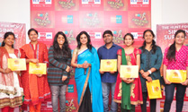 Big FM Golden Voice Final Auditions
