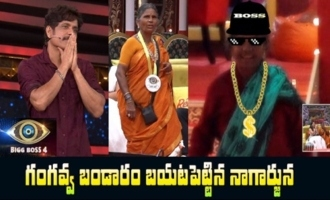 Big Boss 4 Day -20 Highlights | BB4 Episode 21 | BB4 Telugu | Nagarjuna | IndiaGlitz Telugu