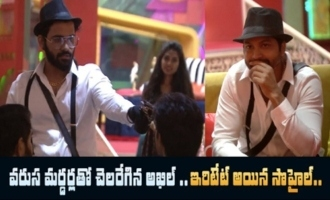 Big Boss 4 Day -22 Highlights | BB4 Episode 23 | BB4 Telugu | Nagarjuna | IndiaGlitz Telugu
