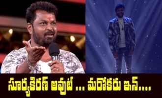 Big Boss 4 Day -07 Highlights | BB4 Episode 8 | BB4 Telugu | Nagarjuna | IndiaGlitz Telugu