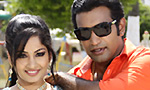 'Choodalani Cheppalani' getting ready for release