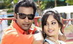 'Choodaalani Cheppaalani' All Set For Release