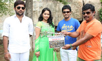 'Chunni' Movie Opening