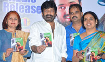'Ee Velalo' Audio Launch
