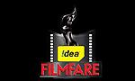 59th Filmfare Awards Winner List (South)