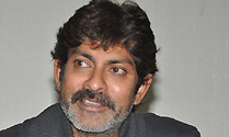 Jagapathi Babu Press Meet
