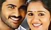 Shrwa's Tamil film is Journey in Telugu