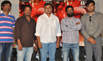 'Kali Charan' Press Meet