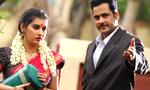 Narasimha Nandi's 'Kamalatho Naa Prayanam' completes by 40%