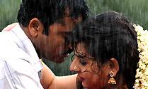 'Kamalato Naa Prayanam' Audio On The 25th January