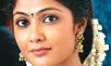 Kamalini Mukherjee - Silent sabbatical